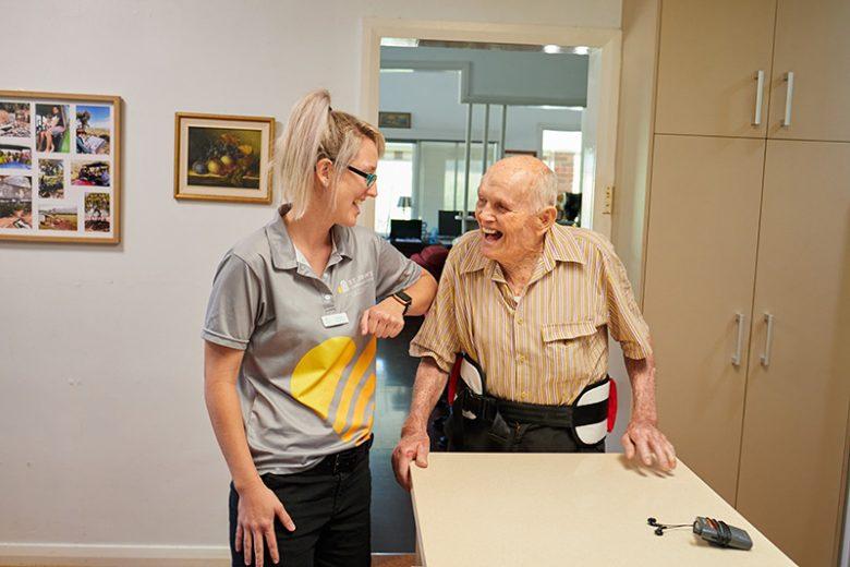 home-care-blog