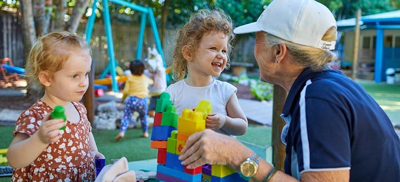 10-tips-for-finding-the-best-childcare-centre
