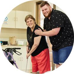 disability care nearme